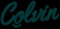 logo-colvin